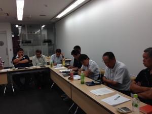 埼玉地域会議2015.7-2