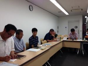 埼玉地域会議2015.7