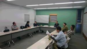 2015.12神奈川地域会議
