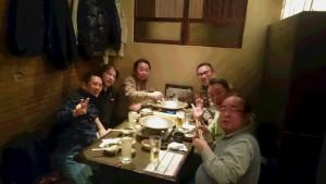 2015.12神奈川地域会議2