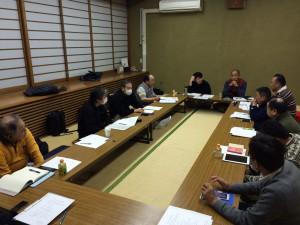 神奈川地域会議201602(1)