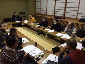 神奈川地域会議201602(2)