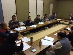 神奈川地域会議201602(3)