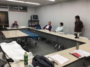 神奈川地域会議2016.4-3