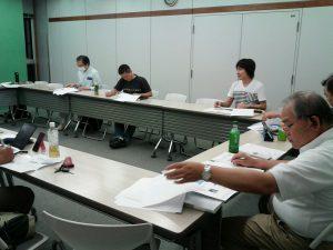 神奈川地域会議2016年5月③