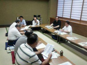 神奈川地域会議16061