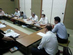 神奈川地域会議16063