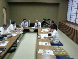 神奈川地域会議16064